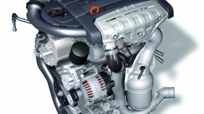 Conseils auto : prolonger la durée de vie de son moteur