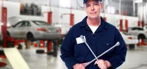 Garagiste : 8 astuces pour ne pas se faire avoir