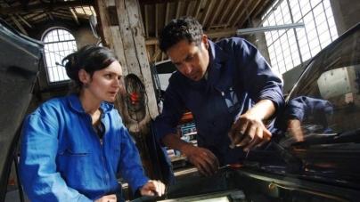 Réparation auto : où faire réparer sa voiture ?