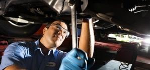 Entretien voiture : le guide pratique de l'entretien automobile