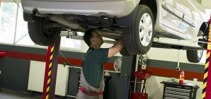 Conso : les conseils pour trouver un bon garagiste