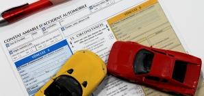 Assurance auto : 5 conseils pour bien choisir son assurance auto