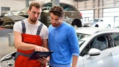 Litiges avec les garagistes : comment l'éviter ?