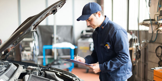 services-garagiste-reparateur
