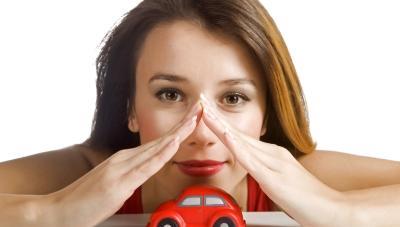 Comment trouver une assurance auto adaptée à ses besoins ?