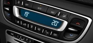 Conseils & guides : entretenir sa climatisation automo