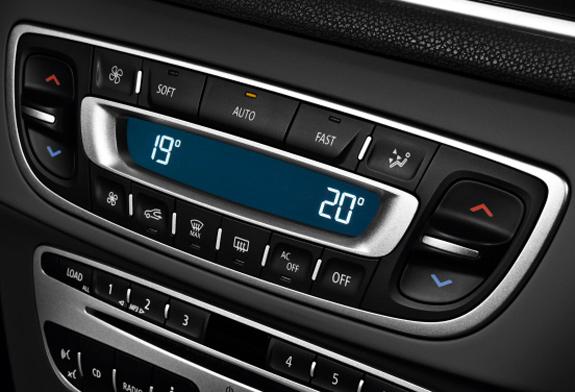Conseils guides entretenir sa climatisation automo for Probleme humidite garage