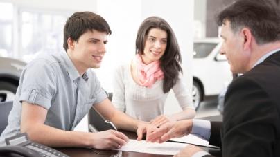 Les avantages de faire appel à un mandataire auto