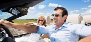 Location de voiture : comment louer moins cher ?