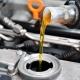 Savoir choisir votre huile moteur