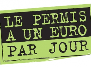 permis-a-1-euro-par-jour