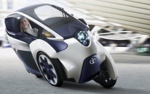voiture-electrique-1