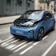 Conseils pour augmenter l'autonomie de sa voiture électrique
