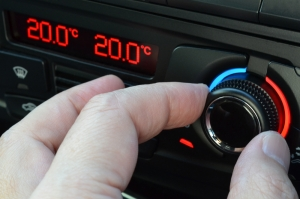 voiture-electrique-climvoiture4