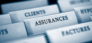 Choisir son assurance auto en 3 étapes