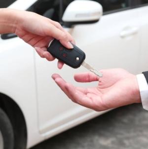 Acheter une voiture : faire appel à un mandataire automobile