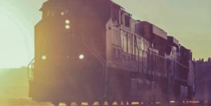 4 trains pour partir à la découverte
