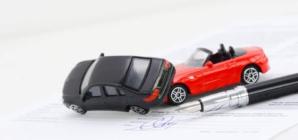 Quelle assurance auto pour quel type de voiture?