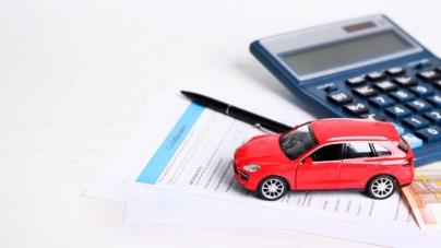 Le leasing automobile : est-ce une bonne option ?