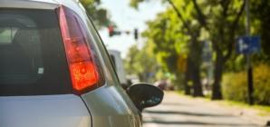 Les bonnes méthodes pour allier passion de l'automobile et écologie